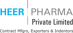 Heer Pharma Private Limited